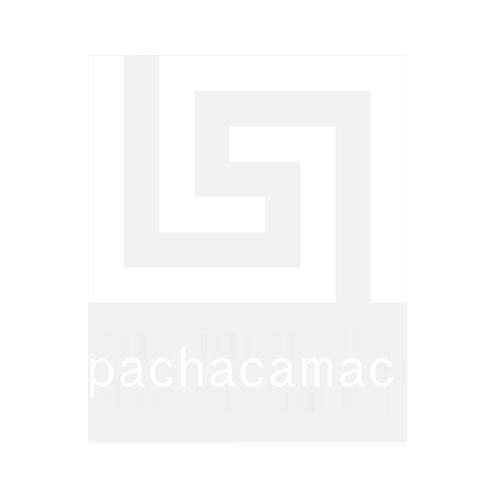 Restaurant Pachacamac